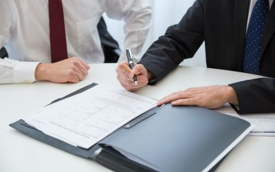Maintain Value- Why we recommend Business Succession Agreements