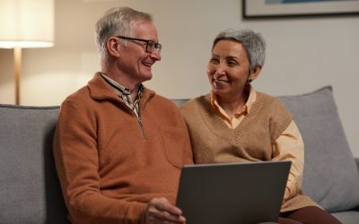 Binding Death Benefit Nominations: What happens to your superannuation after death?